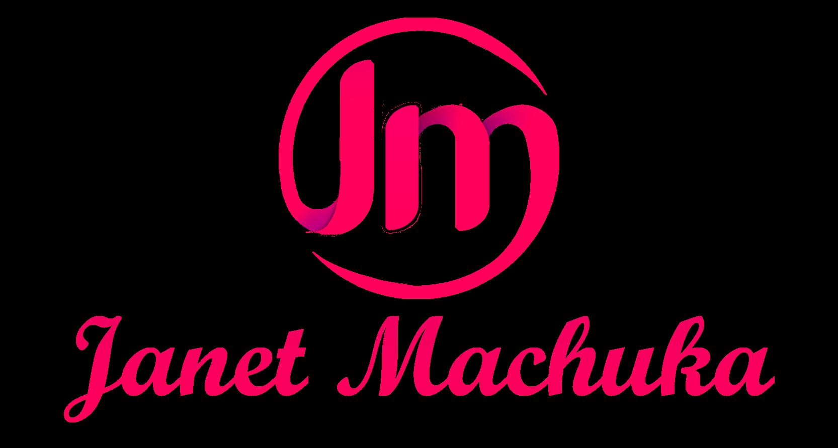 Janet Machuka
