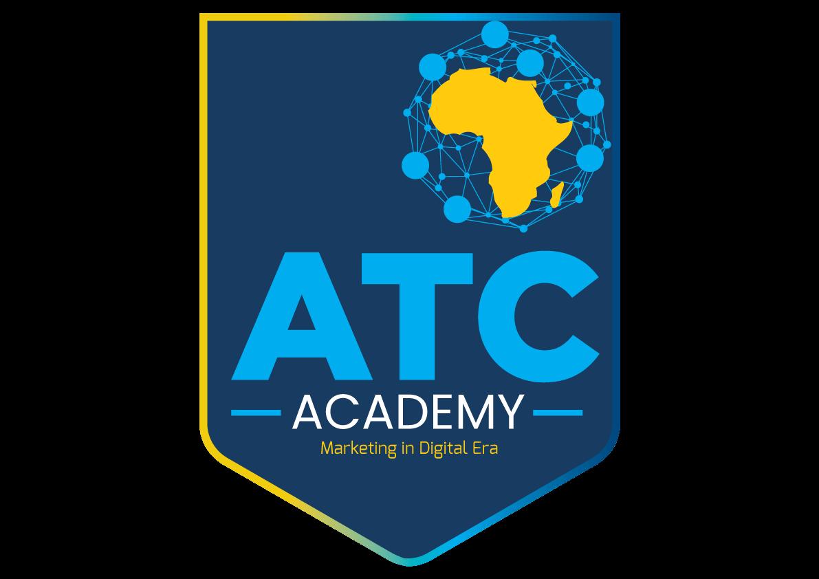 ATC Academy