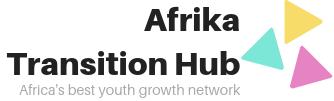 AFRIKA TRANSITION HUB