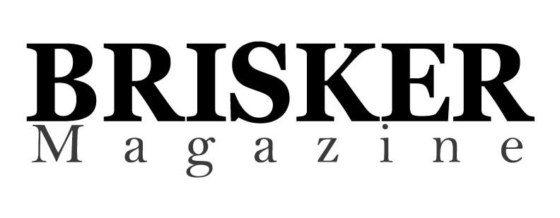 Brisker Magazine