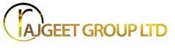 Rajgeet Group