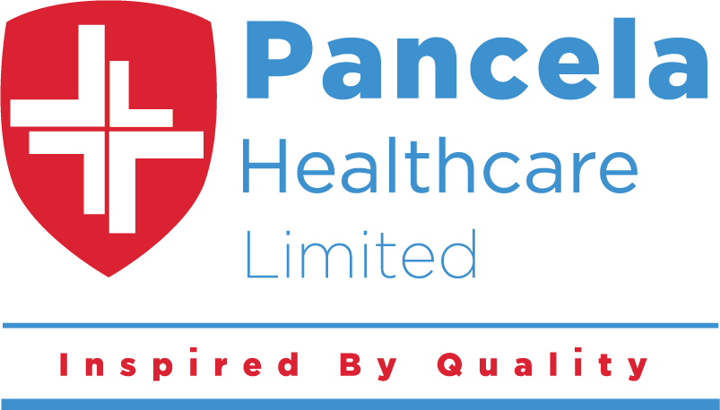 Pancela Health care