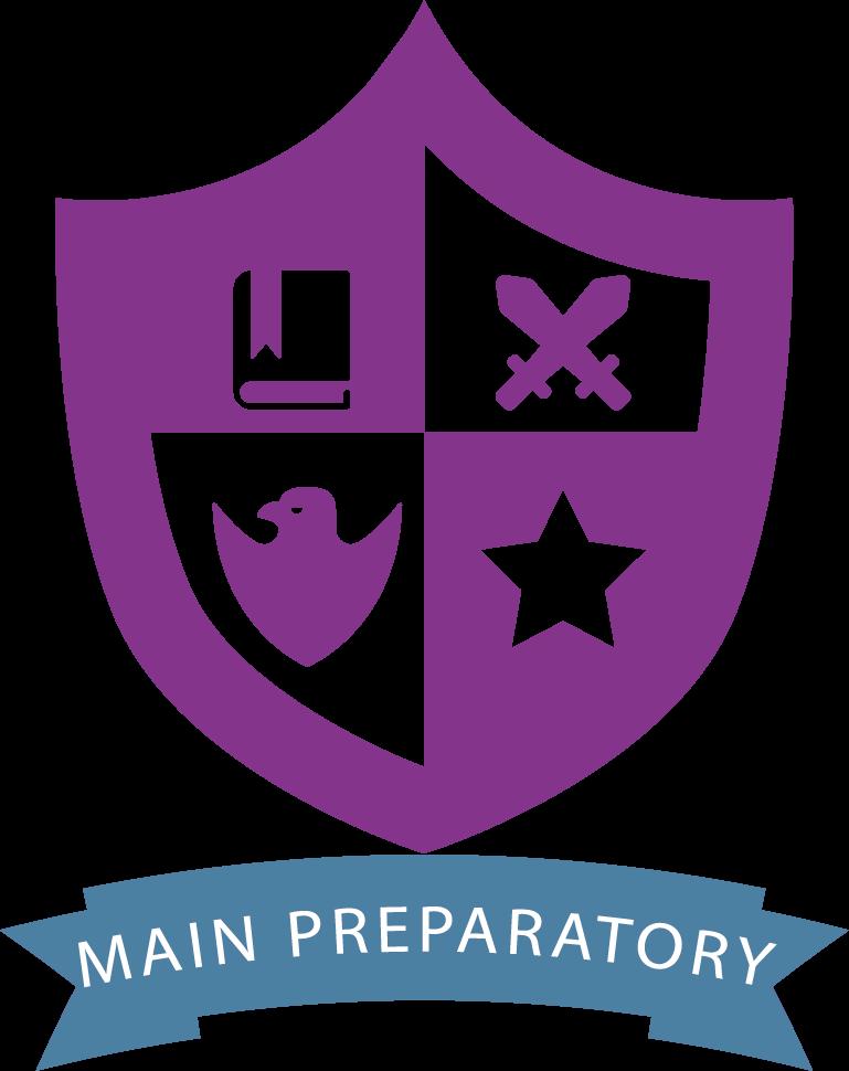 MAIN PREPARATORY