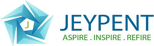Jeypent