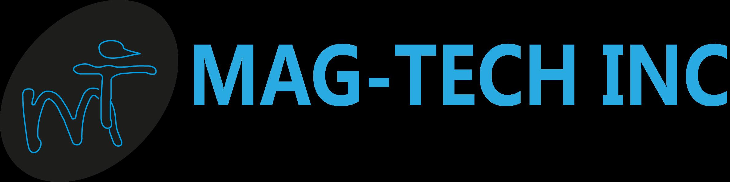 MAG-TECH INC