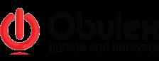 Obulex solution