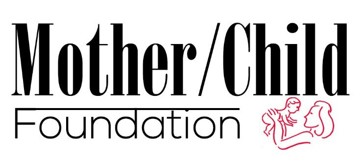 Mother child foundation