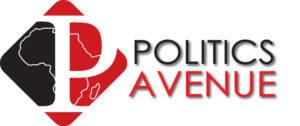politics Avenue