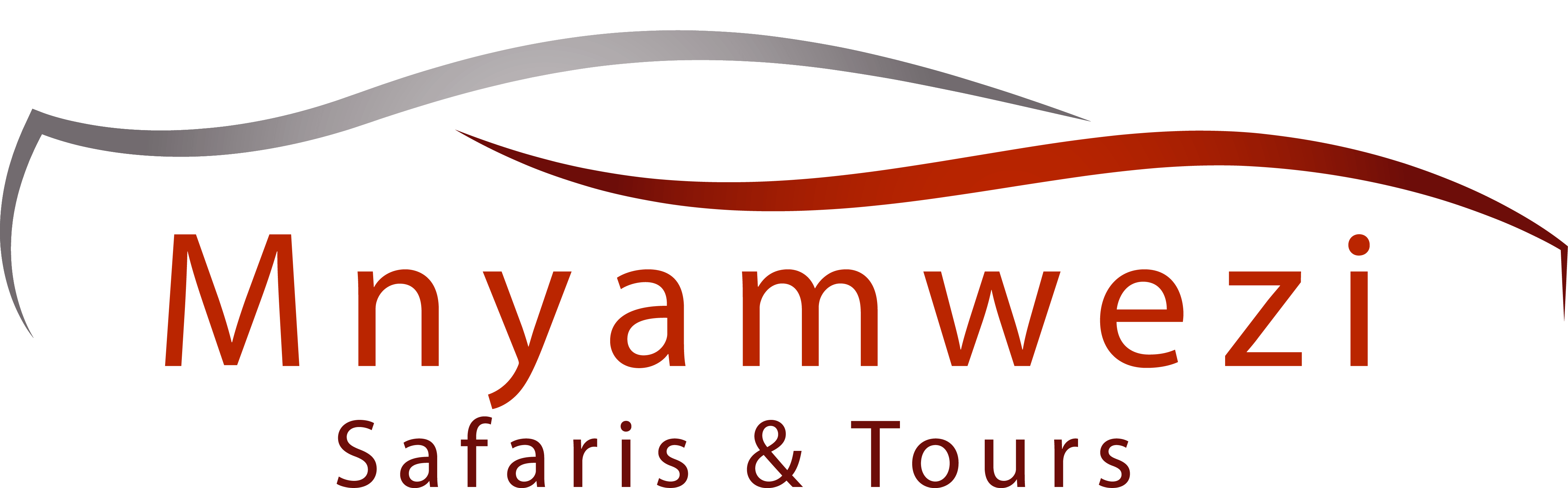 Mnyamwezi tours & Safaris