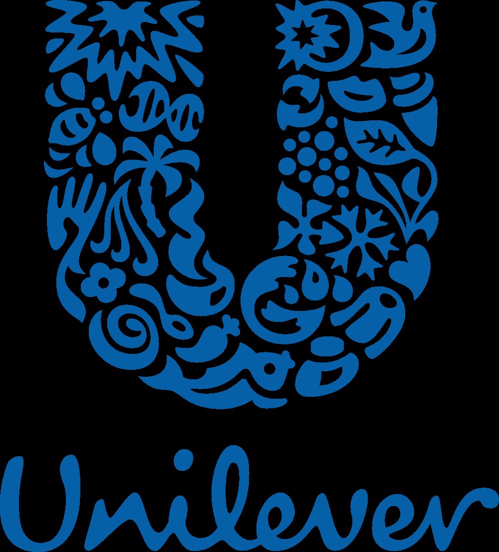unilever Kenya