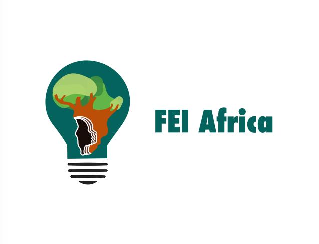 FEI Africa