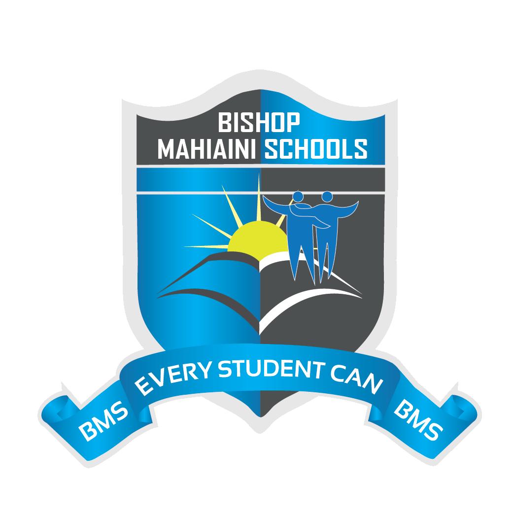 Bishop Mahiaini schools
