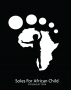 Soles for African child