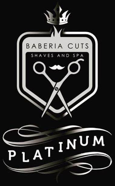 Baberia cuts