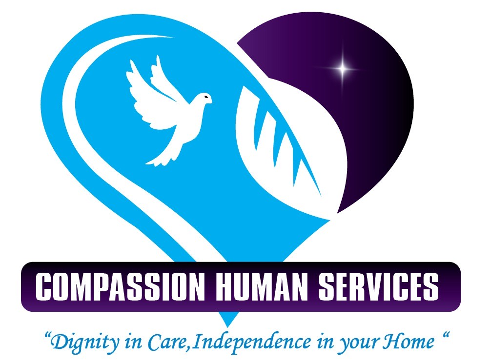 Compassion Human Services