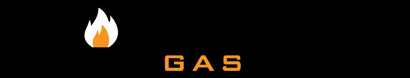 Contaf Gas