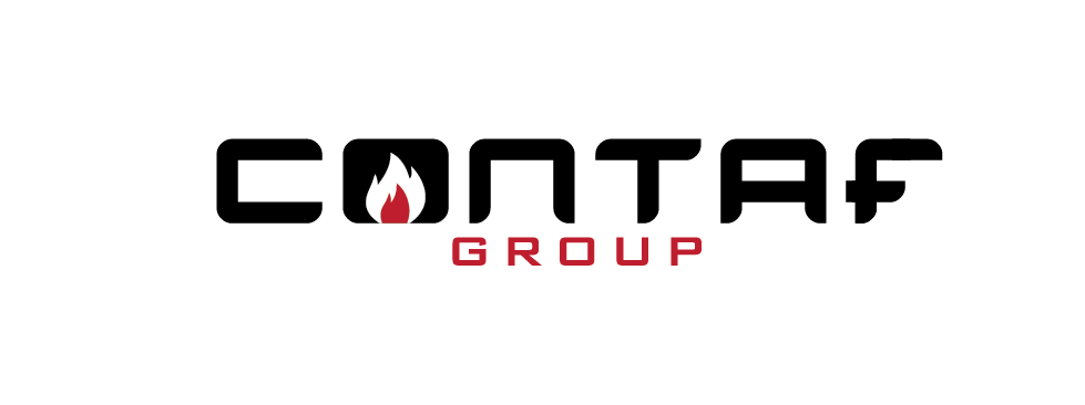 Contaf Group