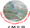 Jebal Mara Charity